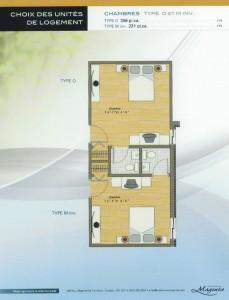 chambre-256-pi2