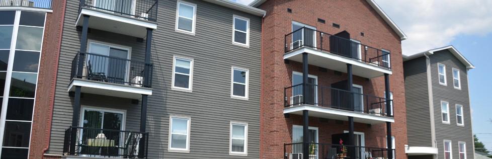 facade-residence-magenta
