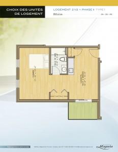 loft-552-pi2