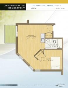 loft-563-pi2