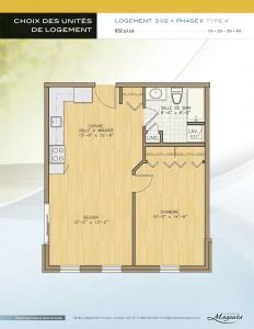 logement-632-pi2