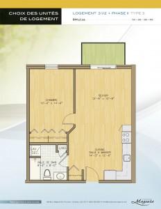 logement-644-pi2